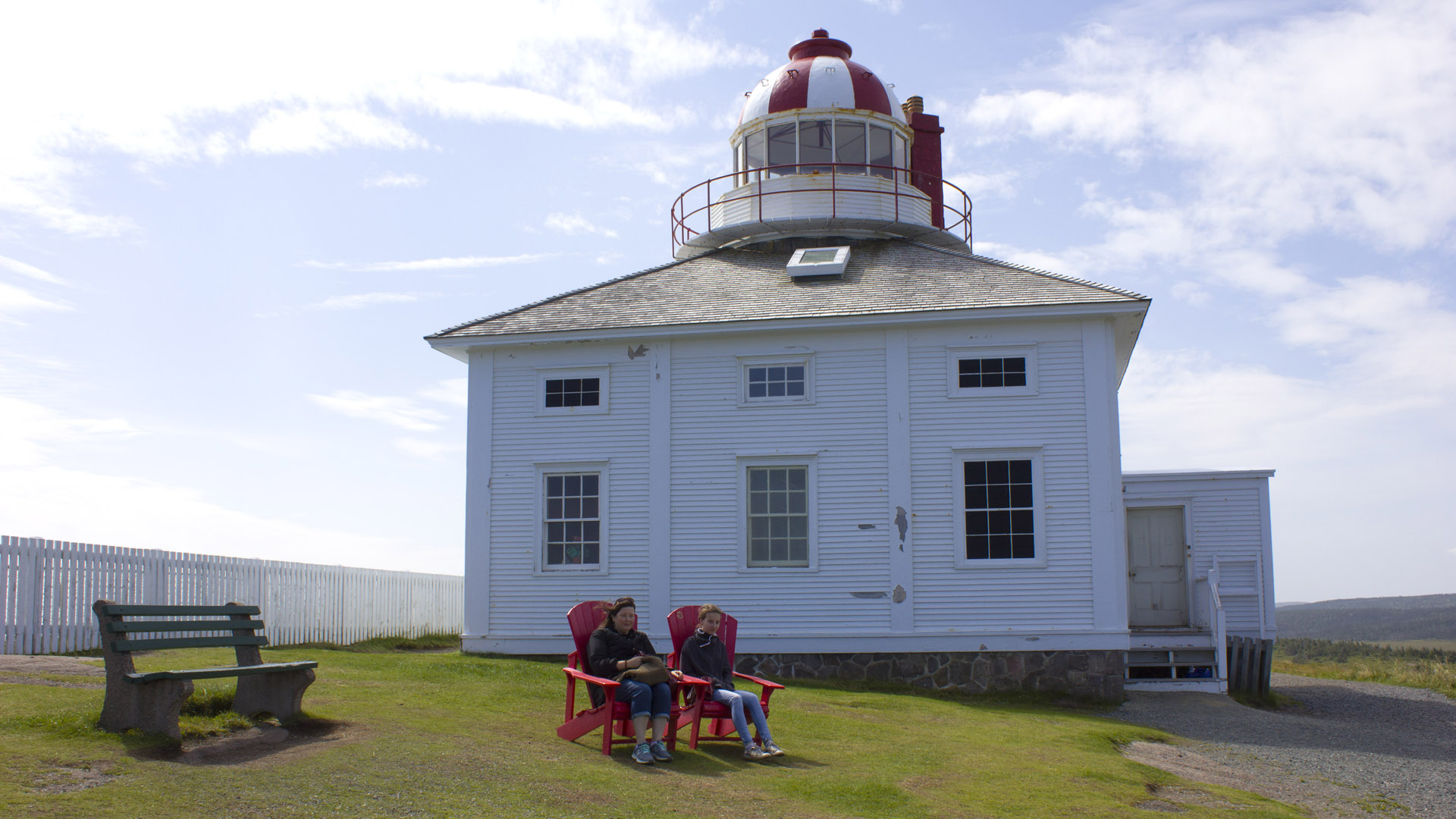 MH_Donna_Amy_Cape Spear_7848