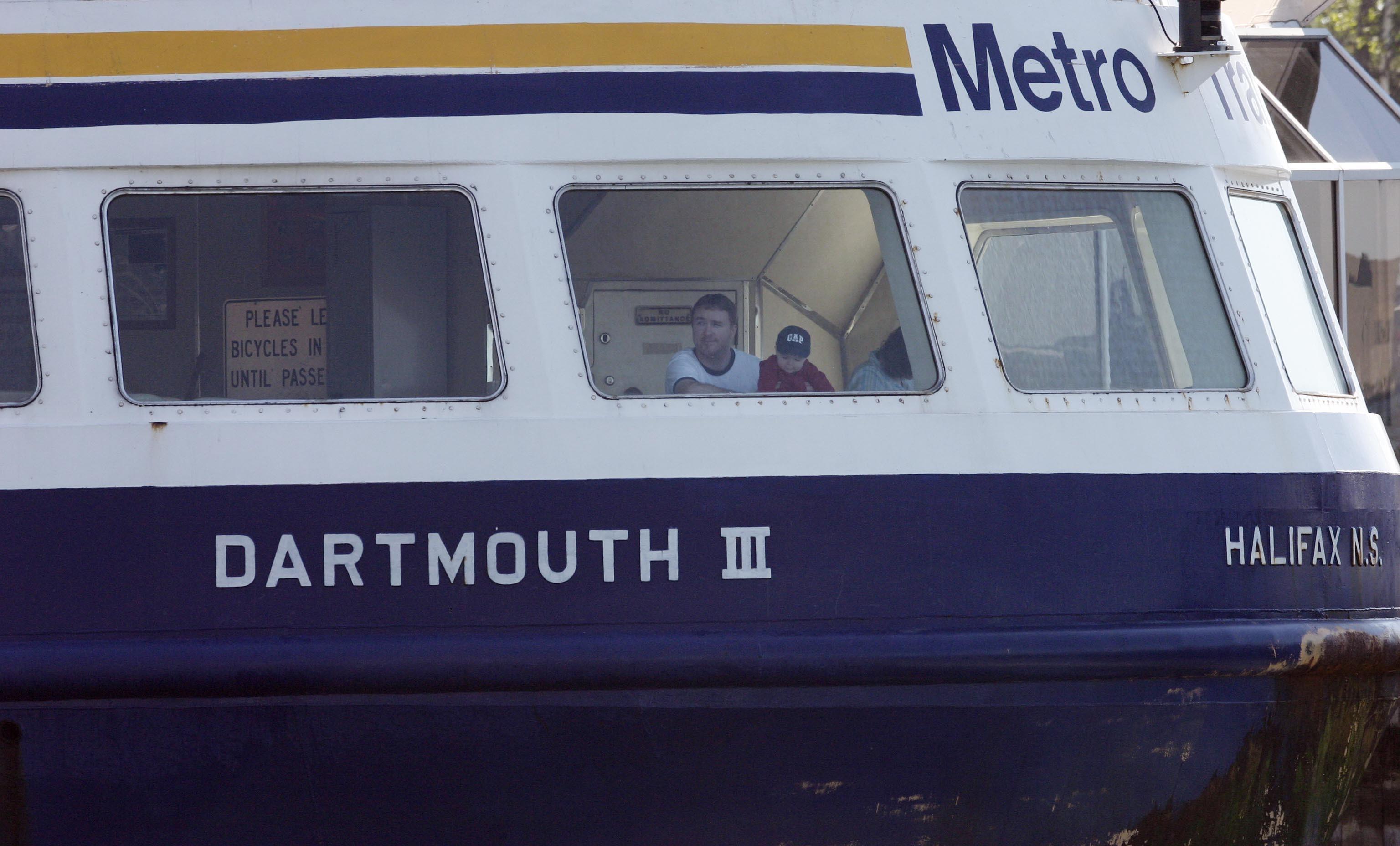 MH_DartmouthFerry.jpg