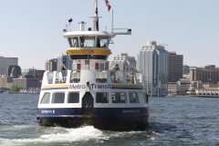 MH_DartmouthFerry