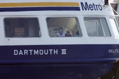 MH_DartmouthFerry.jpg