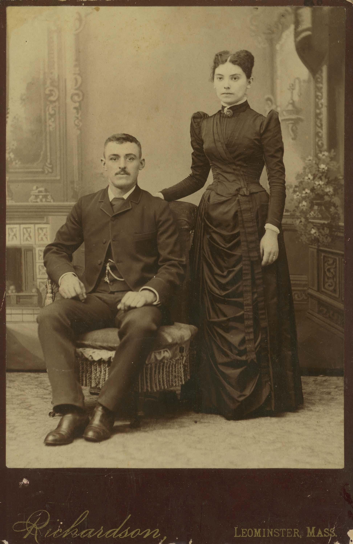 Photo-14-Couple-portrait