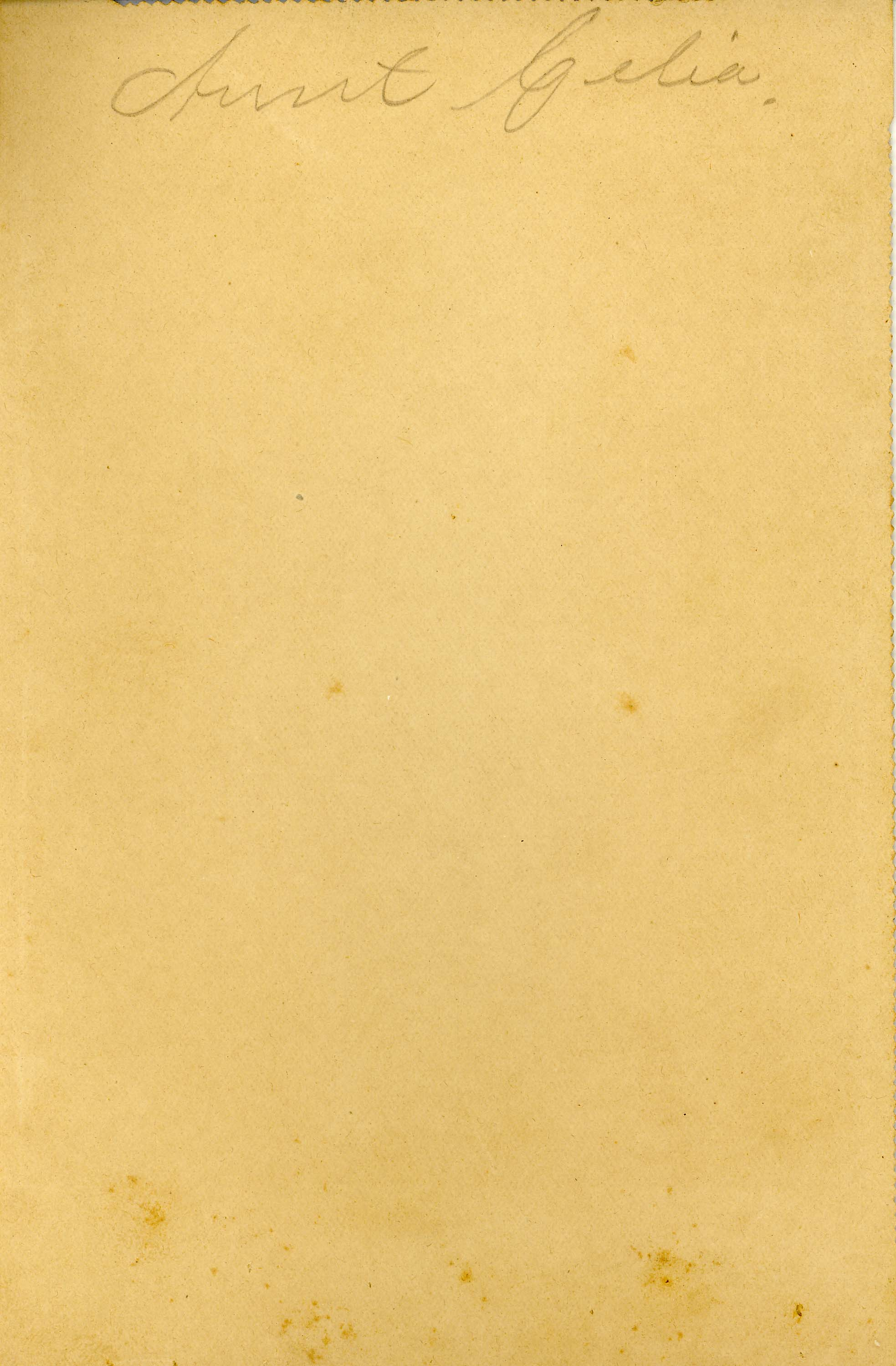 Reverse-Photo-1-adolescent-Brown-R.I