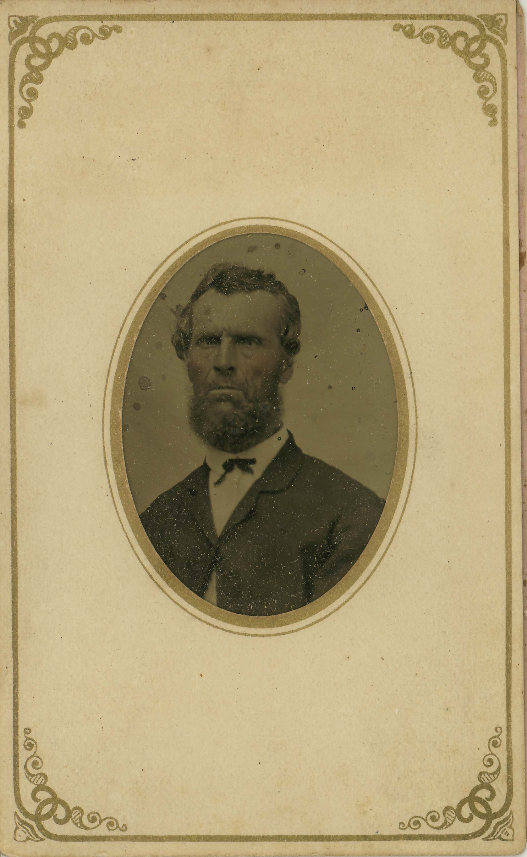 Tin-type-10-Portrait-in-oval-Matt