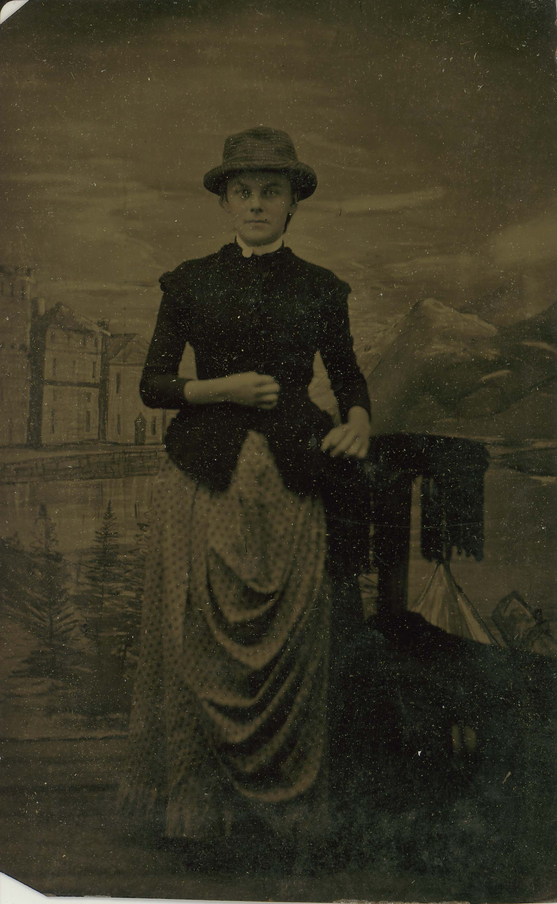 Tin-type-11-Ladyin-Travel-portrait