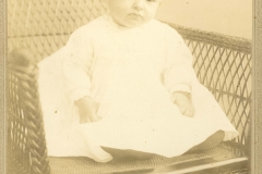 Photo-13-Toddler-on-wicker-chair-worcester-leonminster-mass.