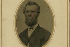 Tin-type-10-Portrait-in-oval-Matt