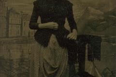 Tin-type-11-Ladyin-Travel-portrait
