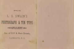 Tin-type-16-Reverse-of-pink-and-white-paper-matt