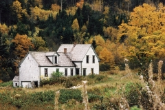 MH_Homestead Fall-New Brunswick