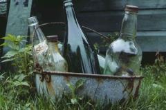 MH_Bottles1.jpg