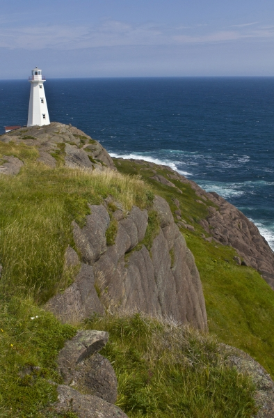 MH_CapeSpear_7822