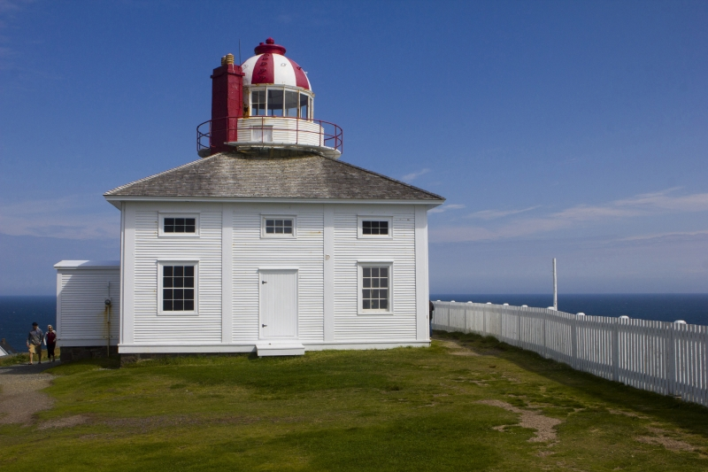 MH_CapeSpear_7855