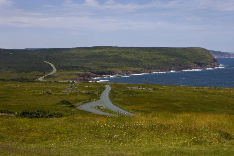 MH_CapeSpear_7860