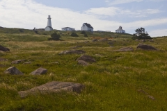 MH_Cape-Spear_7791