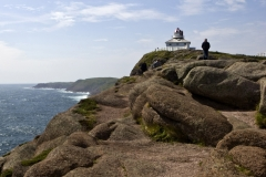 MH_CapeSpear_7806