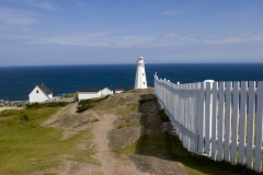 MH_CapeSpear_7815