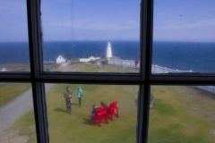 MH_CapeSpear_7836