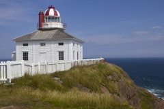MH_CapeSpear_7857
