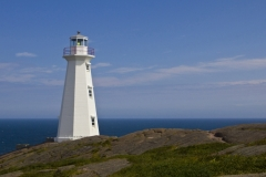 MH_CapeSpear_7868