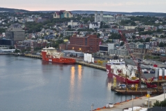 MH_StJohns_Waterfront_Ships_7746