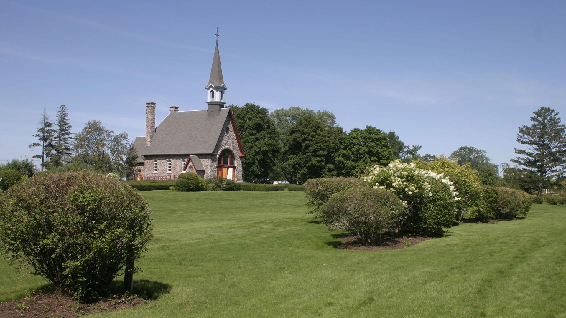 MH_Grand_Pre_Church
