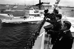 Navy25th1