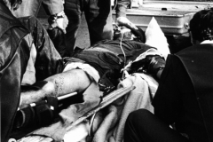 injured-seaman