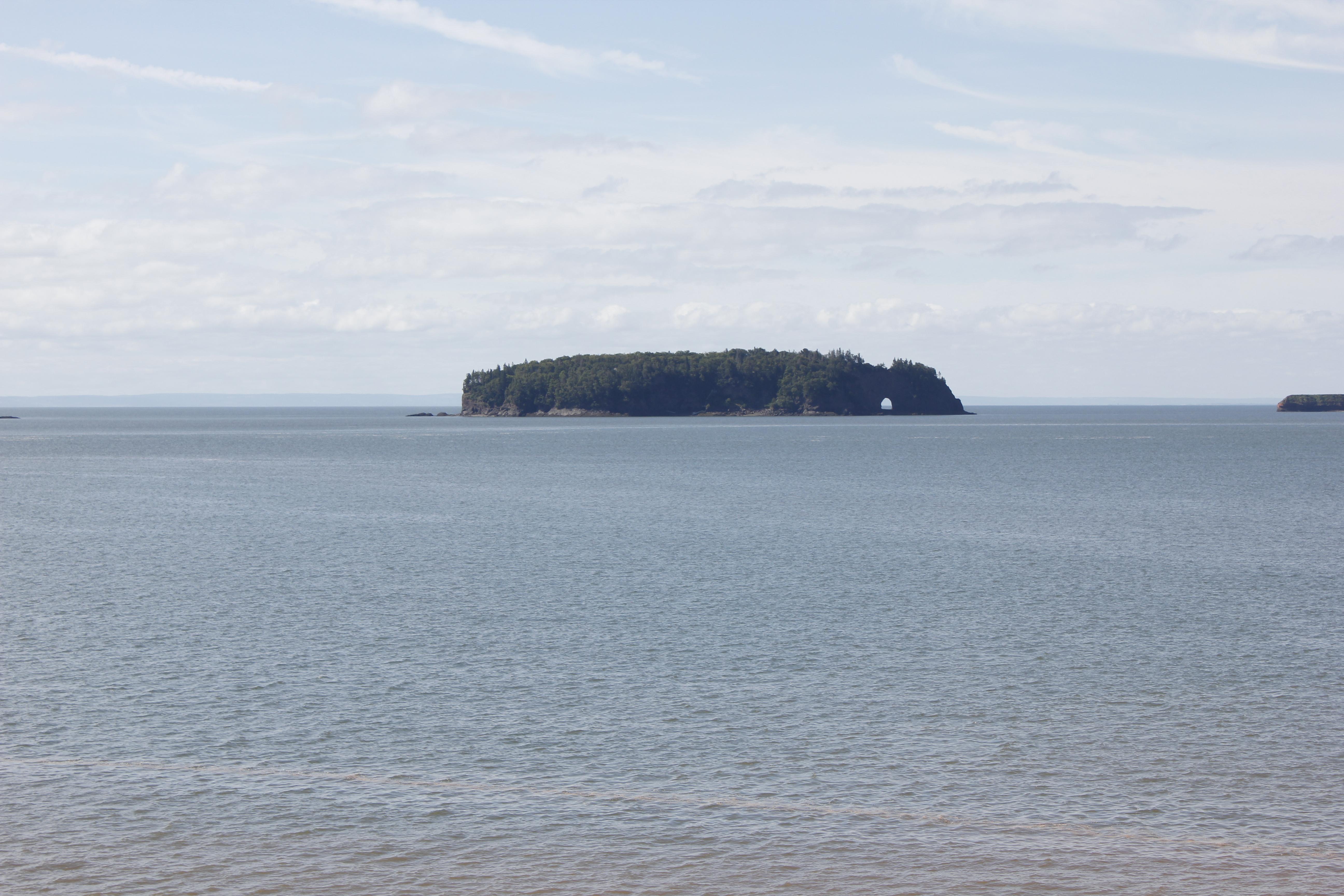5-Islands-Cape-Dor-Parsboro-113