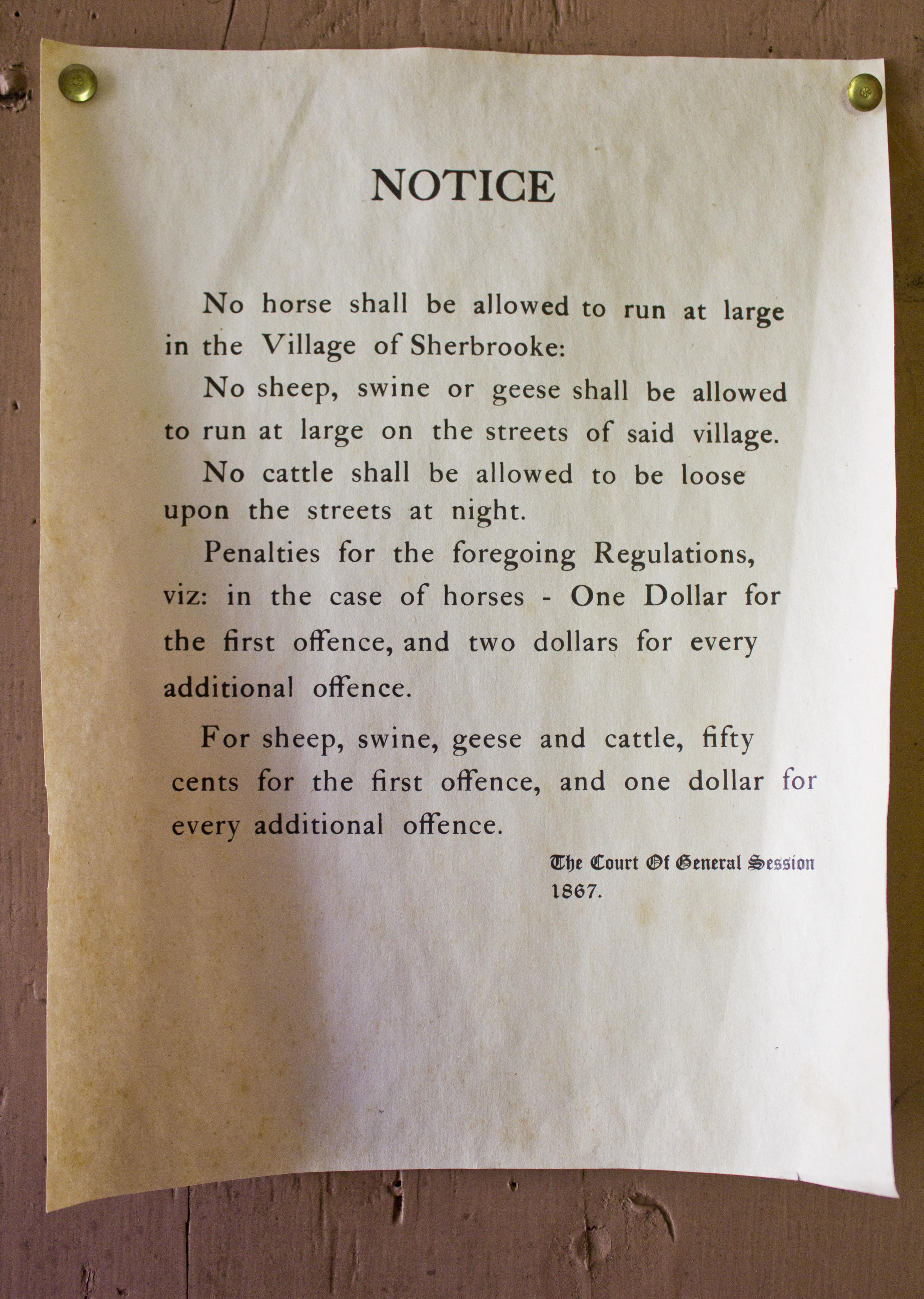 MH_Sherbrooke_PublicNotice